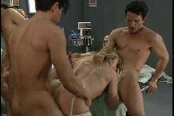 Hot Nurse Gang Bang Prt2 Empflix Porn Videos