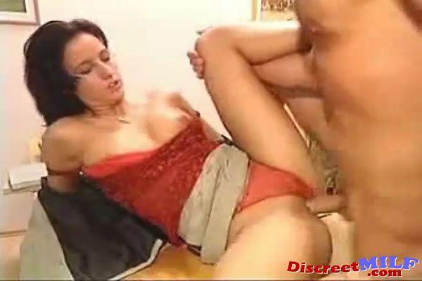 Big pussy pics free