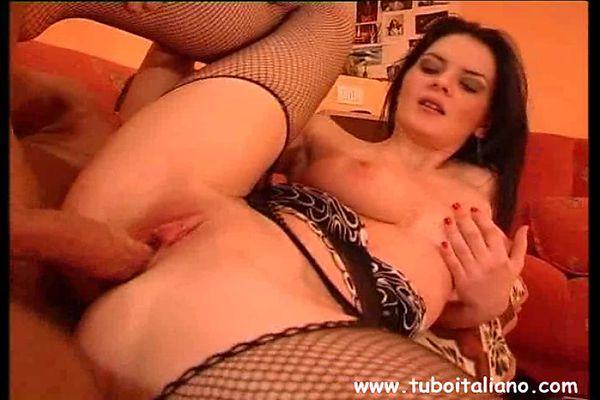 Italian Anal Amateur Inculate - EMPFlix Porn Videos