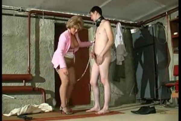 Seks Empflix Porn Videos