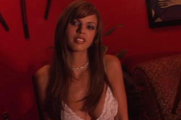 Horny Slut Cant Wait Any Longer M22 Empflix Porn Videos