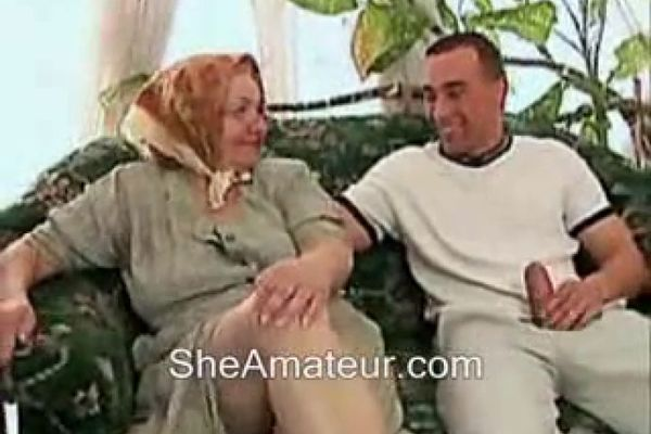 Boy Having Fun With Friends Granny Empflix Porn Videos