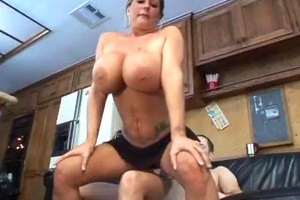 Big Boob Teachers Porn