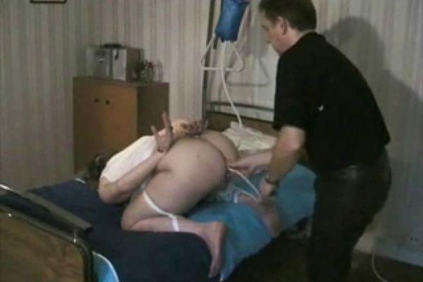 2008 top porn star