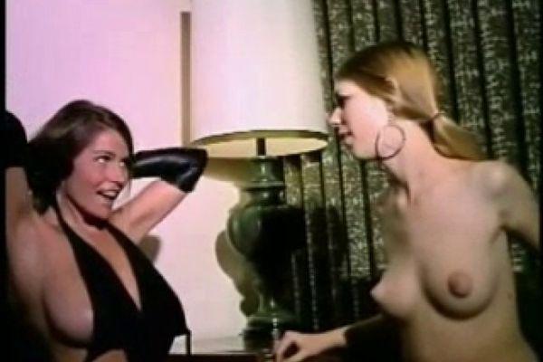 Roxanna S Dreams Vintage Movie F70 Empflix Porn Videos
