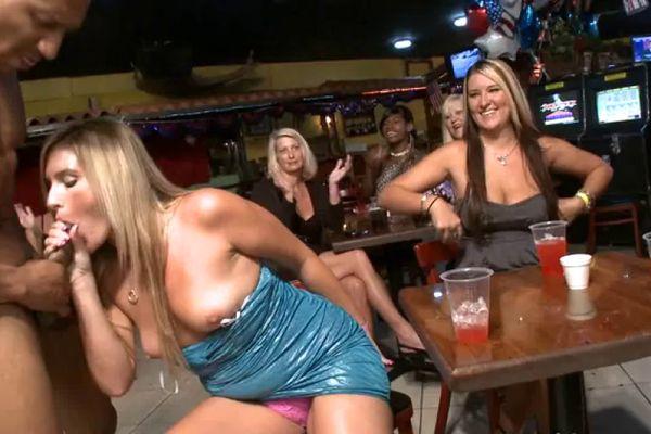Bbw videos of chicks stripping wilkenson