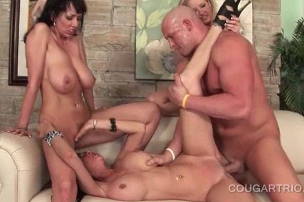 порно видео мамки группы