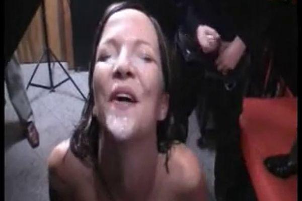 Pornstar sex movies