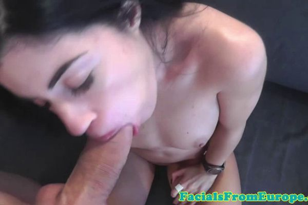 with amateur milf shows ass and pussy in chatroom mine the theme rather