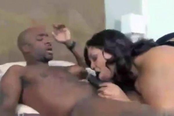 bbw anális porn.com