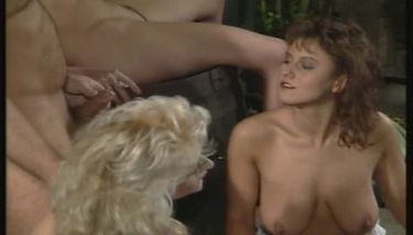 dolly buster sex