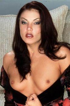 Dru Berrymore Porn