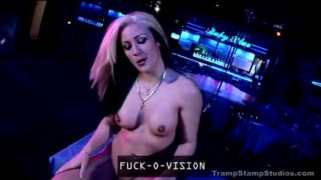 strip club video clip post gallery jpg 1500x1000